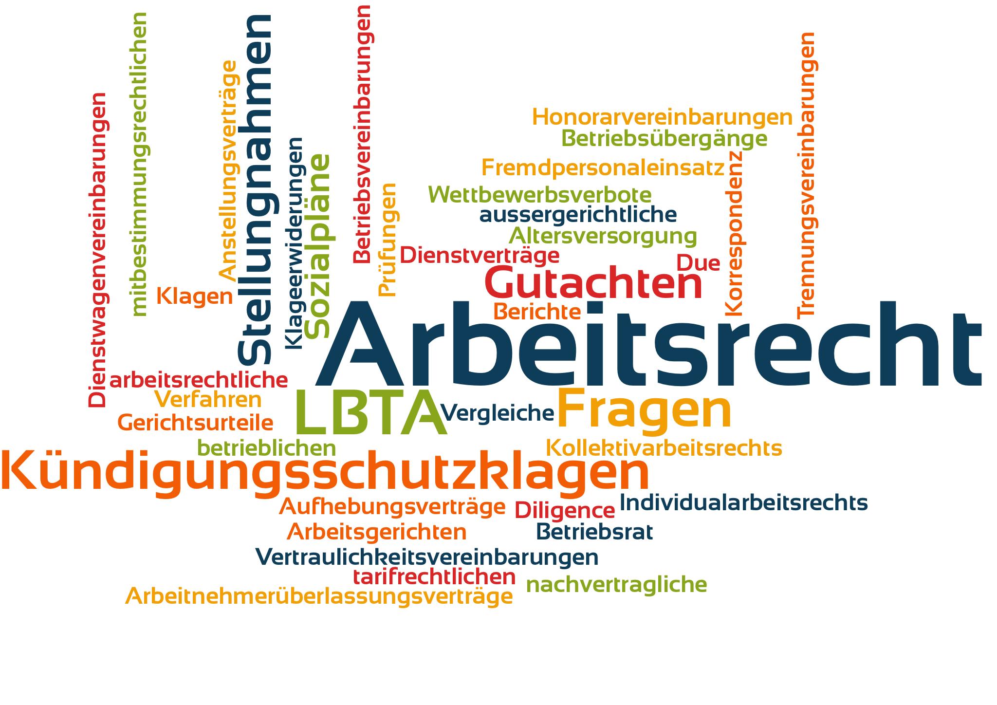 Auf Arbeitsrecht Spezialisiert! Deutsch-Amerikanisches Übersetzerteam. Verbindliches Festpreisangebot - Setzen Sie sich mit uns in Verbindung!