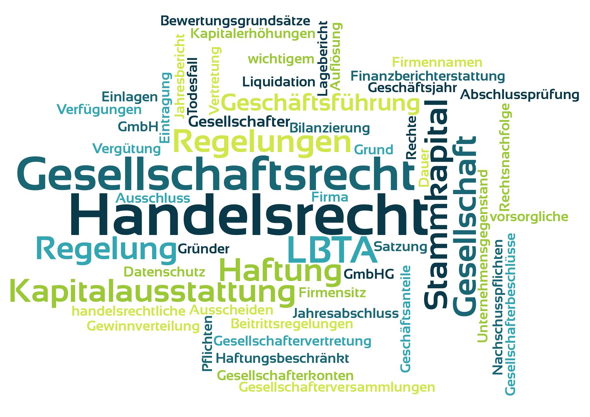 Auf Handels- & Gesellschaftsrecht Spezialisiert! Deutsch-Amerikanisches Übersetzerteam. Verbindliches Festpreisangebot Setzen Sie sich mit uns in Verbindung!