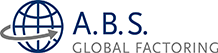 ABS Global Factoring