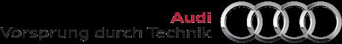 Audi AG
