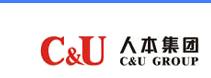 C&U Europe GmbH