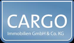 Cargo Immobilien Geschäftsführungs GmbH