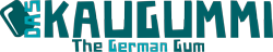 Das Kaugummi GmbH