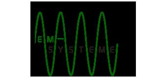 EM-Systeme GmbH