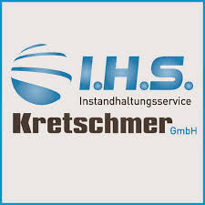 I.H.S. Kretschmer GmbH