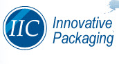 IIC Innovative Packaging