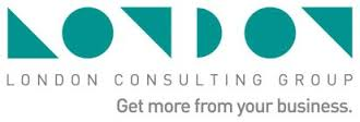 London Consulting