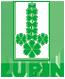 Lupin Holdings B.V.