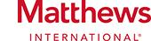 Matthews Resources, Inc.