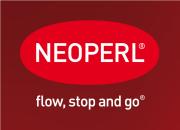 Neoperl GmbH