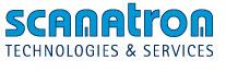 Scanatron Technics AG