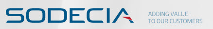 Sodecia Europe Holding AG