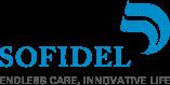 Sofidel GmbH