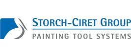 Storch-Ciret Holding GmbH