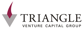 Triangle Venture Capital Group Management GmbH