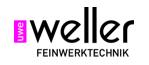 Uwe Weller Feinwerktechnik GmbH