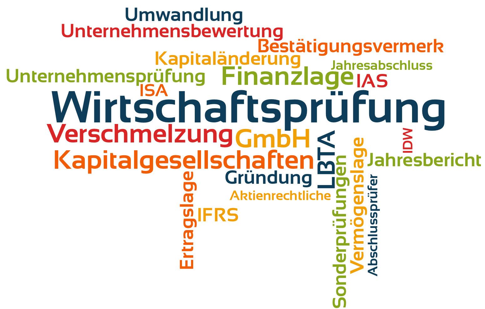 Auf Wirtschaftsprüfung Spezialisiert! Deutsch-Amerikanisches Übersetzerteam. Verbindliches Festpreisangebot - Setzen Sie sich mit uns in Verbindung!