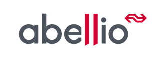 Abellio GmbH