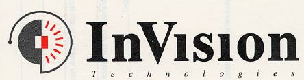 InVision Technologies Inc.