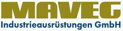 MAVEG Industrieausrüstungen GmbH