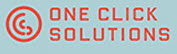 One Click Solutions GmbH