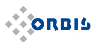 ORBIS AG