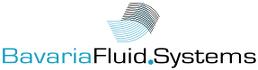 Bavaria FluidTec