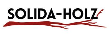 Solida Holz GmbH