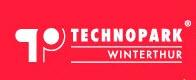 Technopark Winterthur AG
